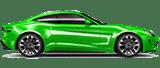 bottom-top-car